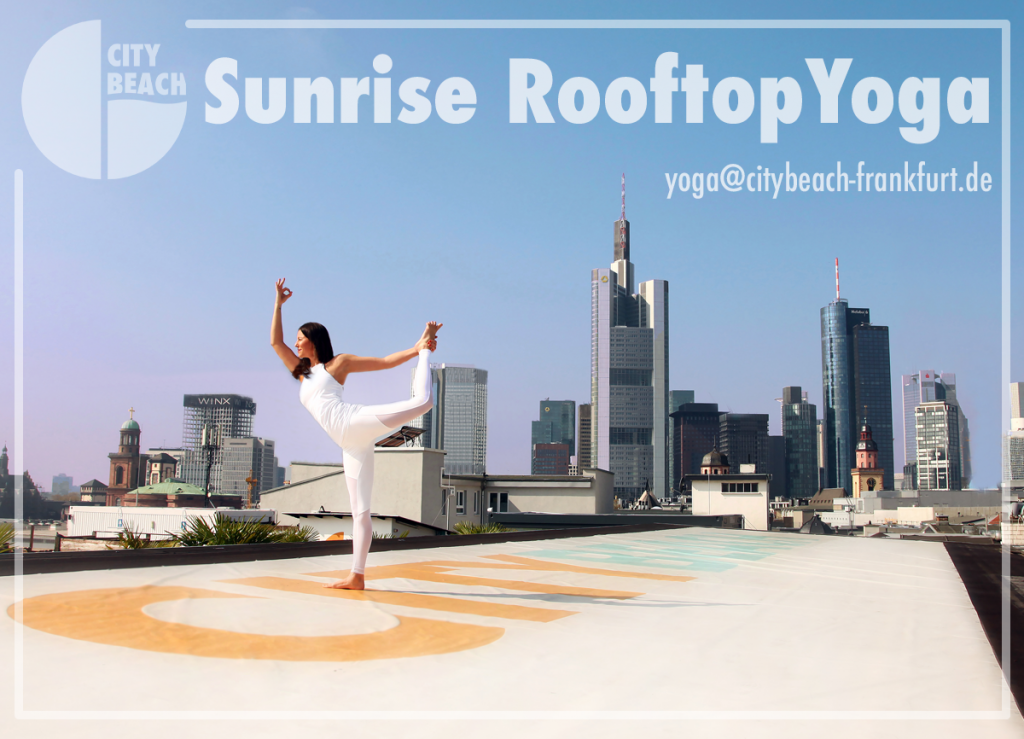 sunrise_yoga
